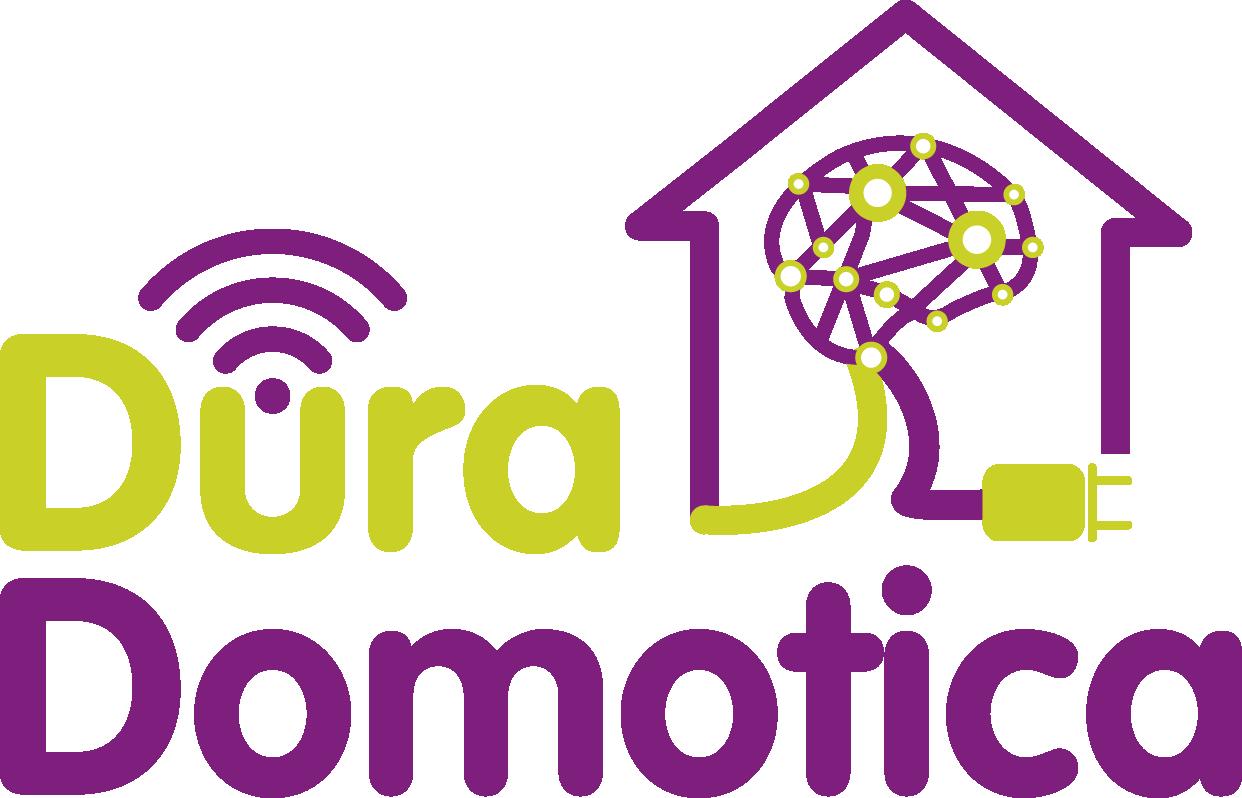 DuraDomotica